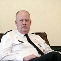 McGurk's Bar relatives urge PSNI chief to attend anniversary