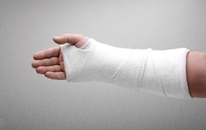 Understanding osteoporosis can help maintain healthy bones