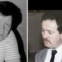 Veteran loyalist Winston Rea to be prosecuted over murders of Catholic workmen
