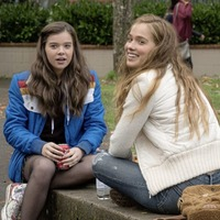 The Edge of Seventeen a delightful coming of age movie