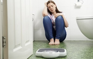 Ask the Dentist: Eating disorders are damaging to teeth