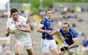 Cavan players will enjoy working with Mattie McGleenan says Sean Cavanagh