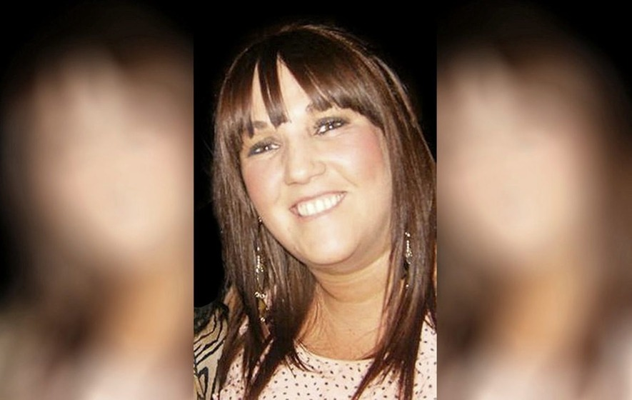 Man wanted over murder of Jennifer Dornan in 'critical condition', court told