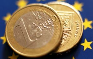 Republic set to be Europe's fastest-growing economy in 2016