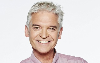 Phillip Schofield Asks Girl Planning To Sell Virginity Are You Out Of Your Mind