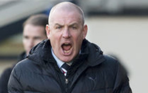 Robbie Neilson's expected departure won't affect game - Mark Warburton