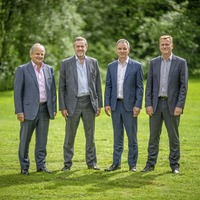 Belfast IT firm CMI acquires Solsis in bid to increase GB foothold