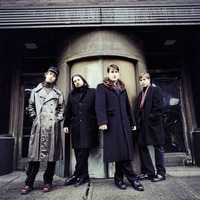 Listen to: The Afghan Whigs – Black Love 20th Anniversary Edition