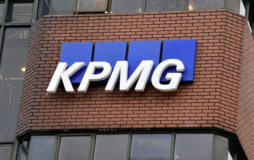 HMRC 'haven't played with a straight bat' in KPMG case, claims counsel