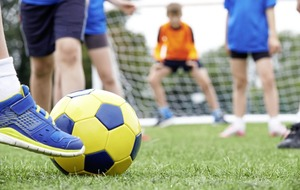 Football abuse: 350 people report child sexual assaults within clubs, policing body says