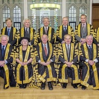 Brexit: Lord Kerr among 11 Supreme Court justices to hear government appeal