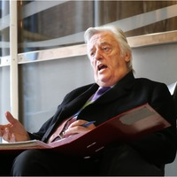 Michael Mansfield calls for McGurk's Bar apology from police