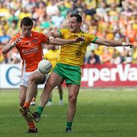 Martin McHugh praises Ulster University's spirit after Ryan Cup win