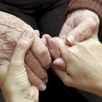 Trust launches investigation into care at elderly residential home in Belfast