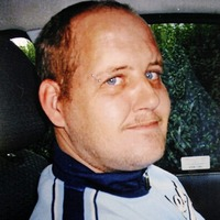 Feuding loyalists ready to give information on missing man