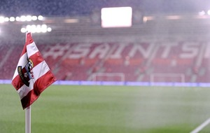 Southampton FC contacts police over historical child abuse probe