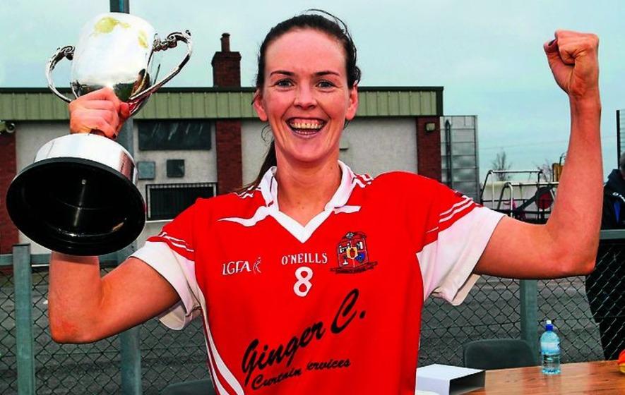 Donaghmoyne look to defend All-Ireland SFC against Foxrock-Cabinteely