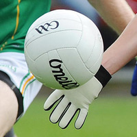 St Joesph's, Coalisland beat De La Salle, Belfast to win Oisin McGrath Shield final