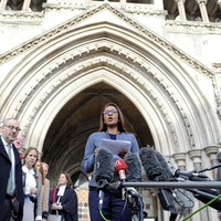 Government going to Supreme Court to overturn Brexit ruling