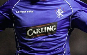 Rangers sack youth coach after claims of inappropriate behaviour in 1980s