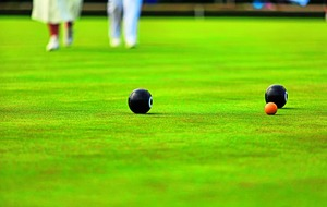 Bowls: Mid Ulster defy the odds to lift Top Team Challenge trophy in Wales