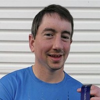 Co Derry road victim Ryan McCaul survived leukaemia and previous crash