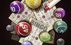 Bingo hall boss's boardroom number is up