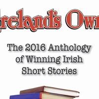 Innocent nostalgia from Ireland's Own short story anthology