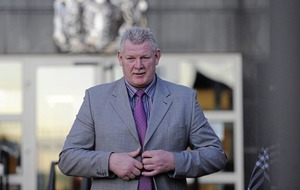 Former international rugby player may not face a retrial
