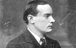 Pádraig Pearse's letter of surrender withdrawn from auction