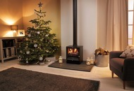 Five festive quick fixes for your home