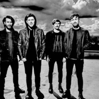 Music Scene: Twin Atlantic come 'home' to Belfast; Stones' new LP bluesy and boozy