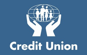 75,000 more people join credit unions in Northern Ireland as assets jump to £1.3 billion