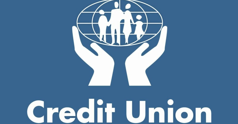 75 000 more people join credit unions in northern ireland for General motors credit union