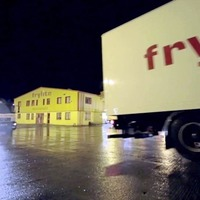 Profits at cooking oil firm Frylite return to six-figures