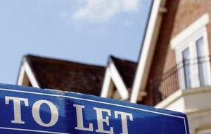 Repair and allowable expenses of buy-to-let properties