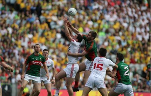 Tyrone official proposes charging GAA pundits with bringing game into disrepute