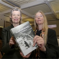 Story of men took part in WW2 Artic convoys told by Belfast author