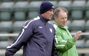 Brendan Crossan: FAI can ill-afford to waste the coaching talent of Brian Kerr