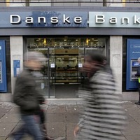 Danske closes two more branches amid inexorable march towards digital banking