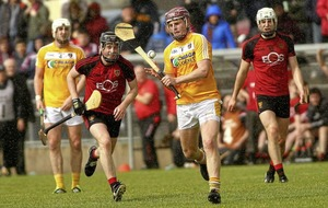 Ulster hurlers should travel to Tipperary without fear says Eoghan Campbell
