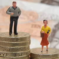 Quiz: How much do you really know about the gender pay gap?