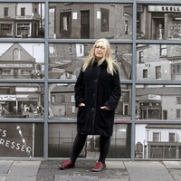 Belfast playwright Anne Devlin on Shakespeare and civil rights