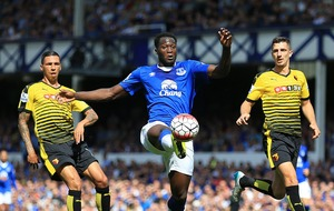 Watford v Everton: Will either side rediscover their shooting boots?