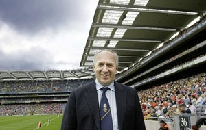 GAA community to come together for funeral of Danny Murphy