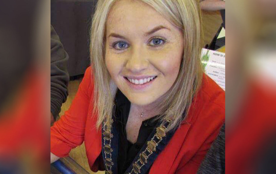 Newry and mourne council tenders dating 5