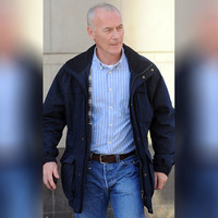 Kangaroo court claims denied