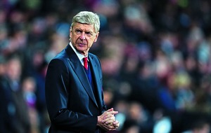 Arsenal hoping to avoid Real-ly tough clash