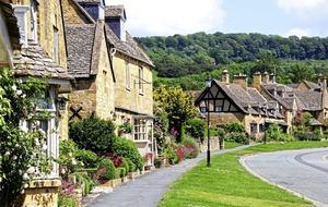 Cotswolds hideaway Dormy House offers a blissful taste of Merrie Olde Englande