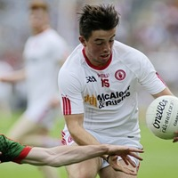 Ronan O'Neill is hoping Justin & Joe McMahon stay on for Tyrone